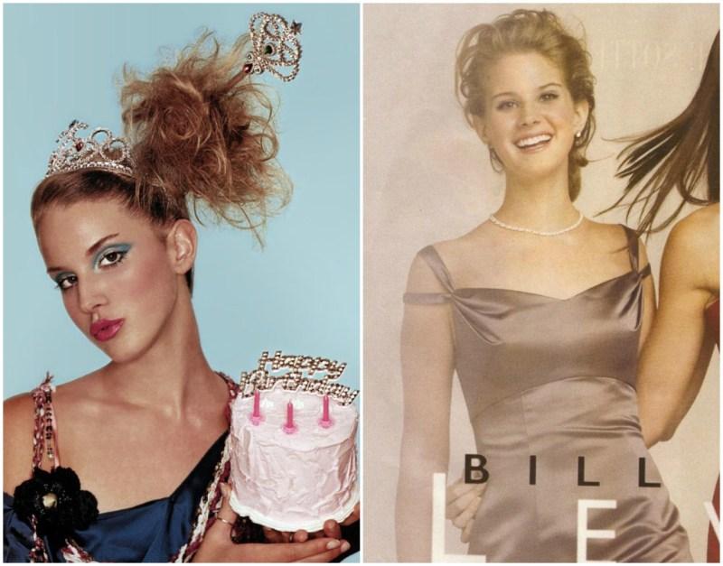 lana-del-reys-teen-modeling-career-1