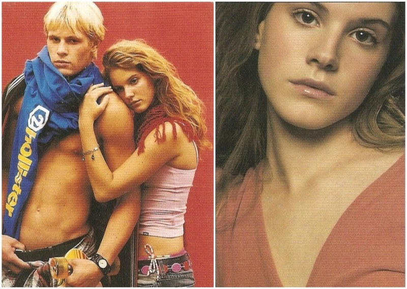 lana-del-reys-teen-modeling-career-6