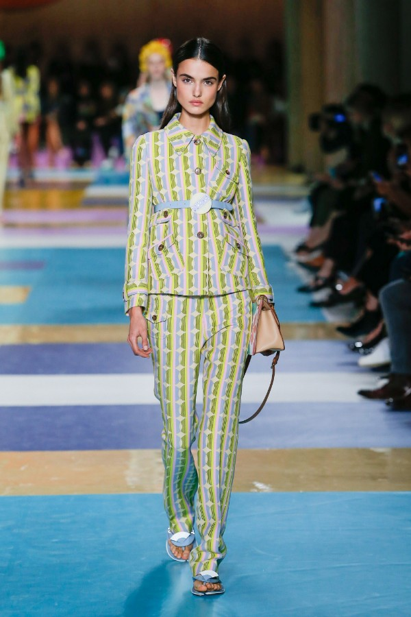 miu-miu-ready-to-wear-ss-2017-pfw-22