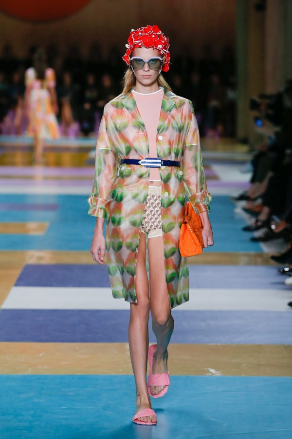 miu-miu-ready-to-wear-ss-2017-pfw-24