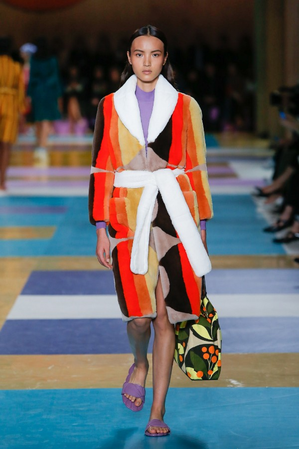 miu-miu-ready-to-wear-ss-2017-pfw-35