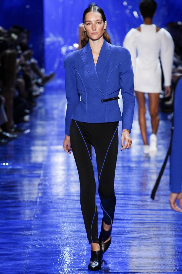 mugler-ready-to-wear-ss-2017-pfw-23