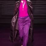 Nina Ricci Ready to Wear S/S 2017 PFW