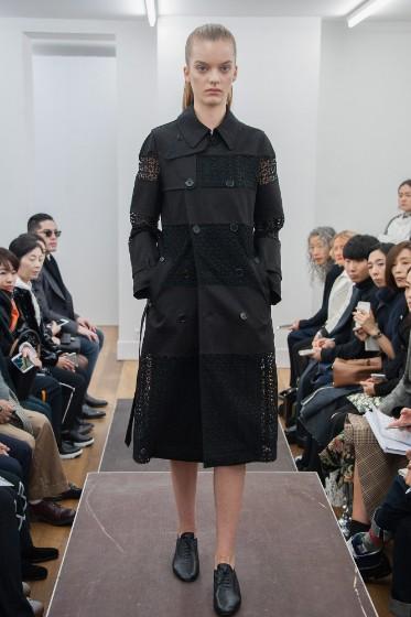 noir-kei-ninomiya-ready-to-wear-ss-2017-pfw-22
