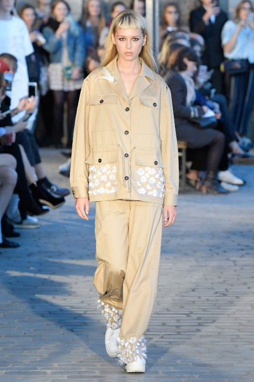 paul-joe-ready-to-wear-ss-2017-pfw-1