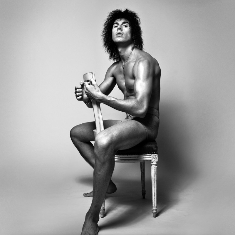 tony-manero-by-photographer-baldovino-barani-8