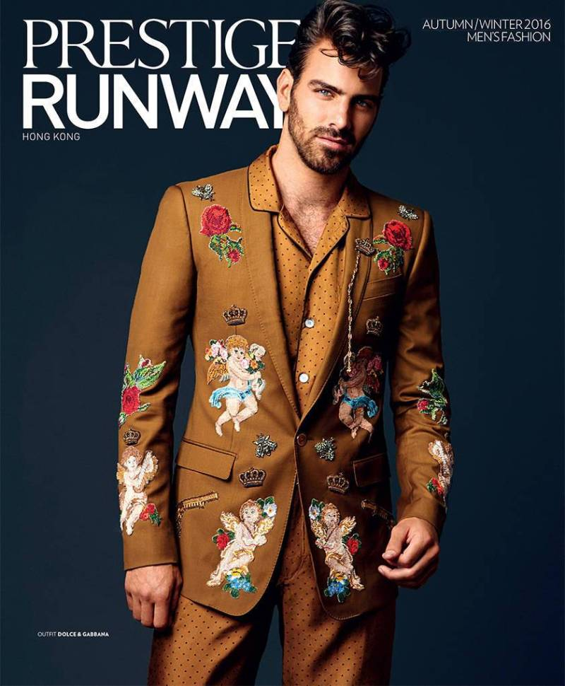 nyle-dimarco-for-prestige-hong-kong-autumnwinter-20161