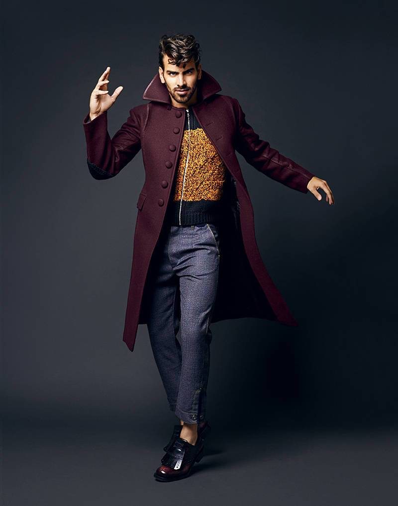 nyle-dimarco-for-prestige-hong-kong-autumnwinter-201612