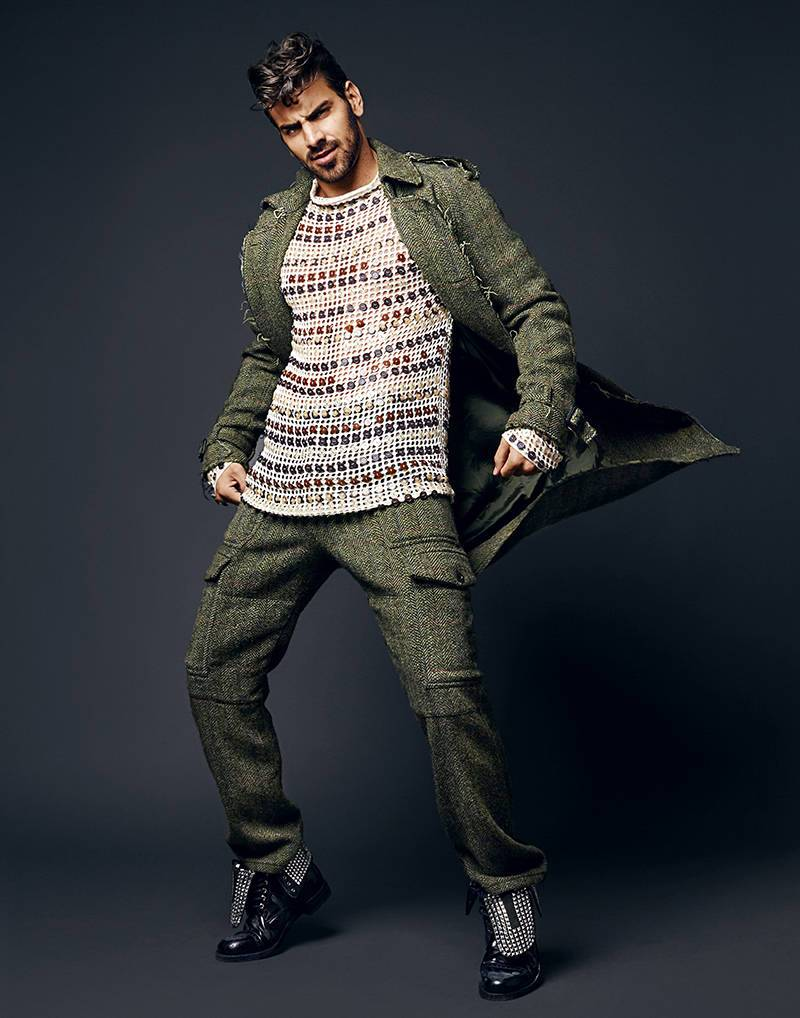 nyle-dimarco-for-prestige-hong-kong-autumnwinter-201613
