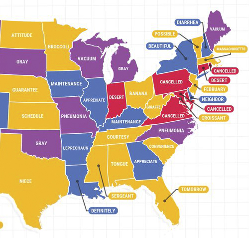 americas-top-spelling-mistakes-by-state-2