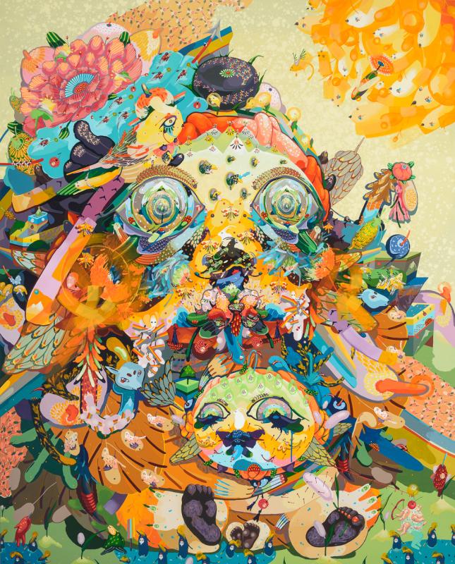 art-by-mi-ju-4
