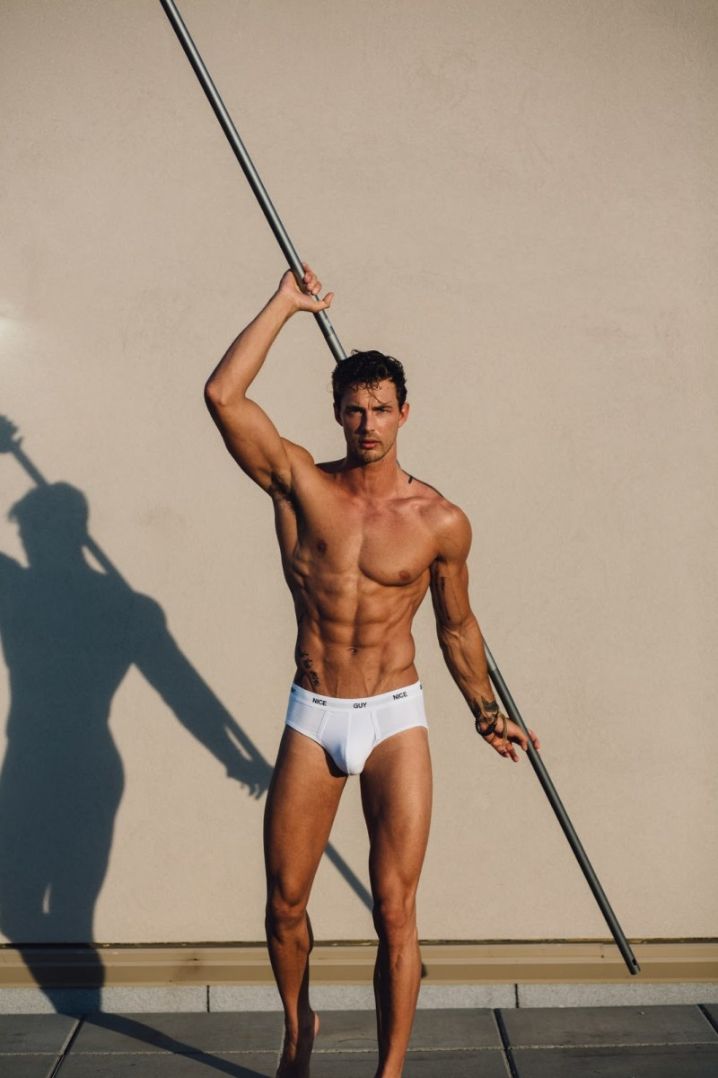 christian-hogue-by-taylor-miller5