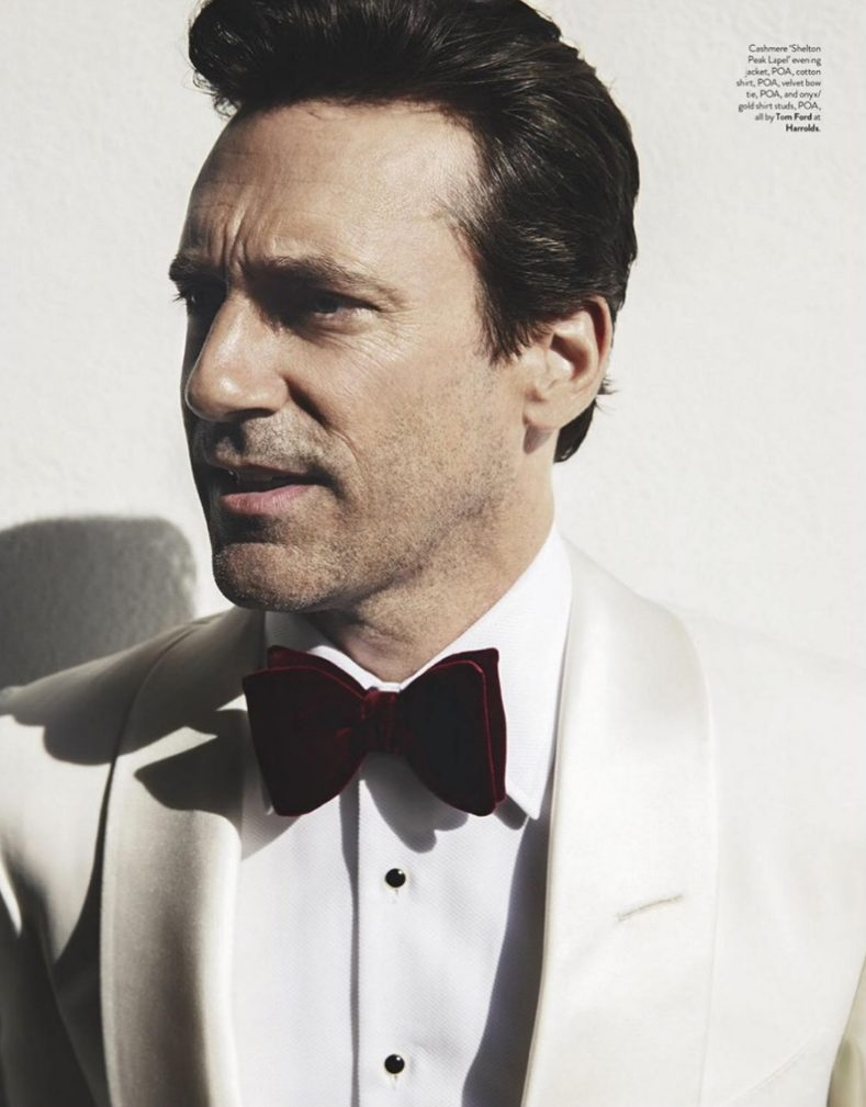 jon-hamm-by-doug-inglish-graveravens-2