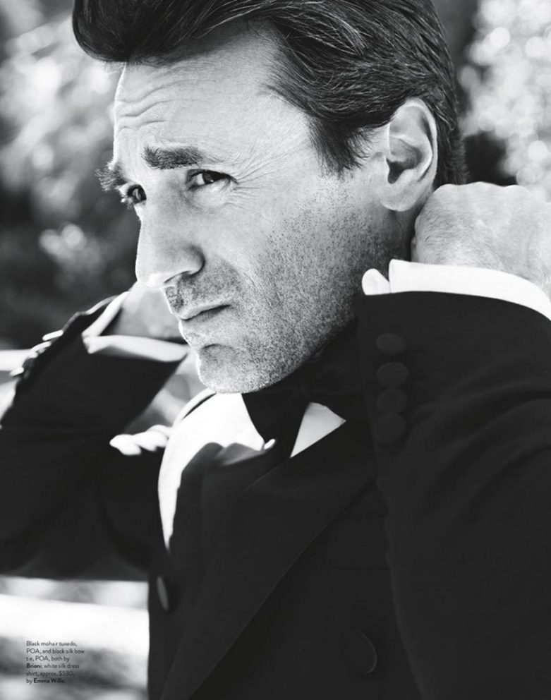 jon-hamm-by-doug-inglish-graveravens-4