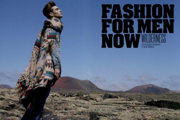 jon-kortajarena-fashion-for-men-milan-vukmirovic-01-620x412