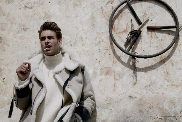 jon-kortajarena-fashion-for-men-milan-vukmirovic-07-620x415