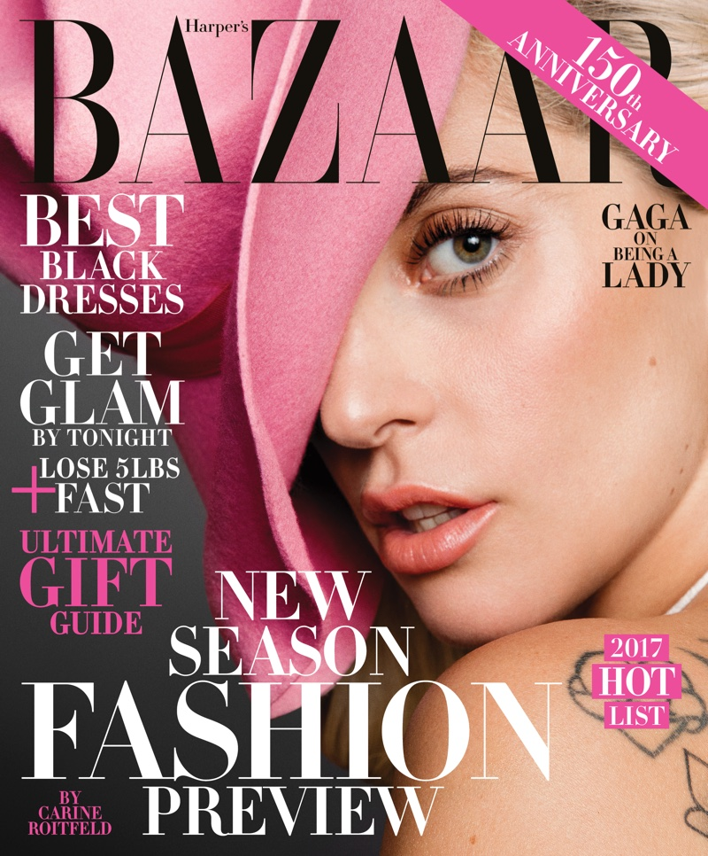 lady-gaga-harpers-bazaar-2017-photoshoot01