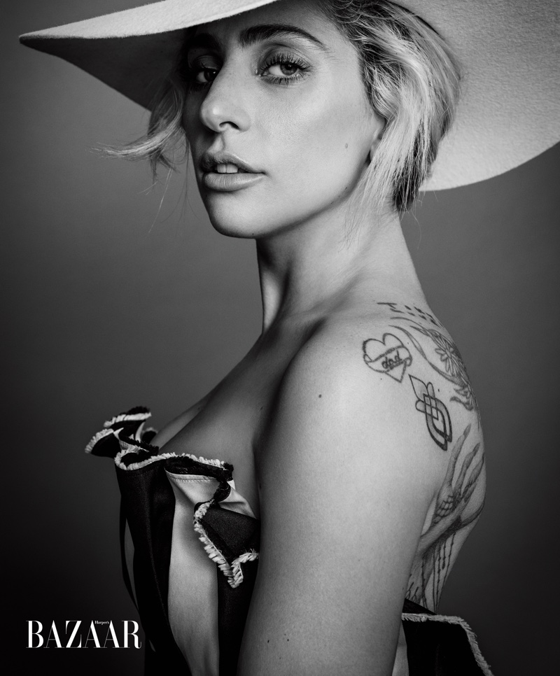 lady-gaga-harpers-bazaar-2017-photoshoot03