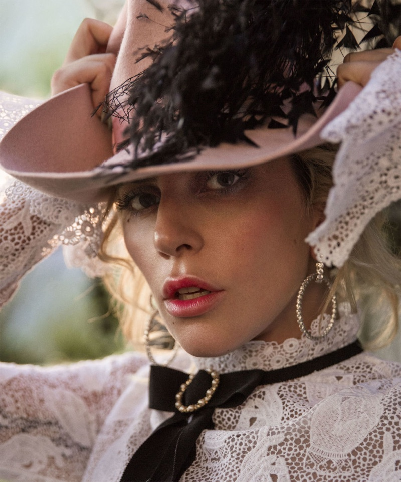 lady-gaga-harpers-bazaar-2017-photoshoot04