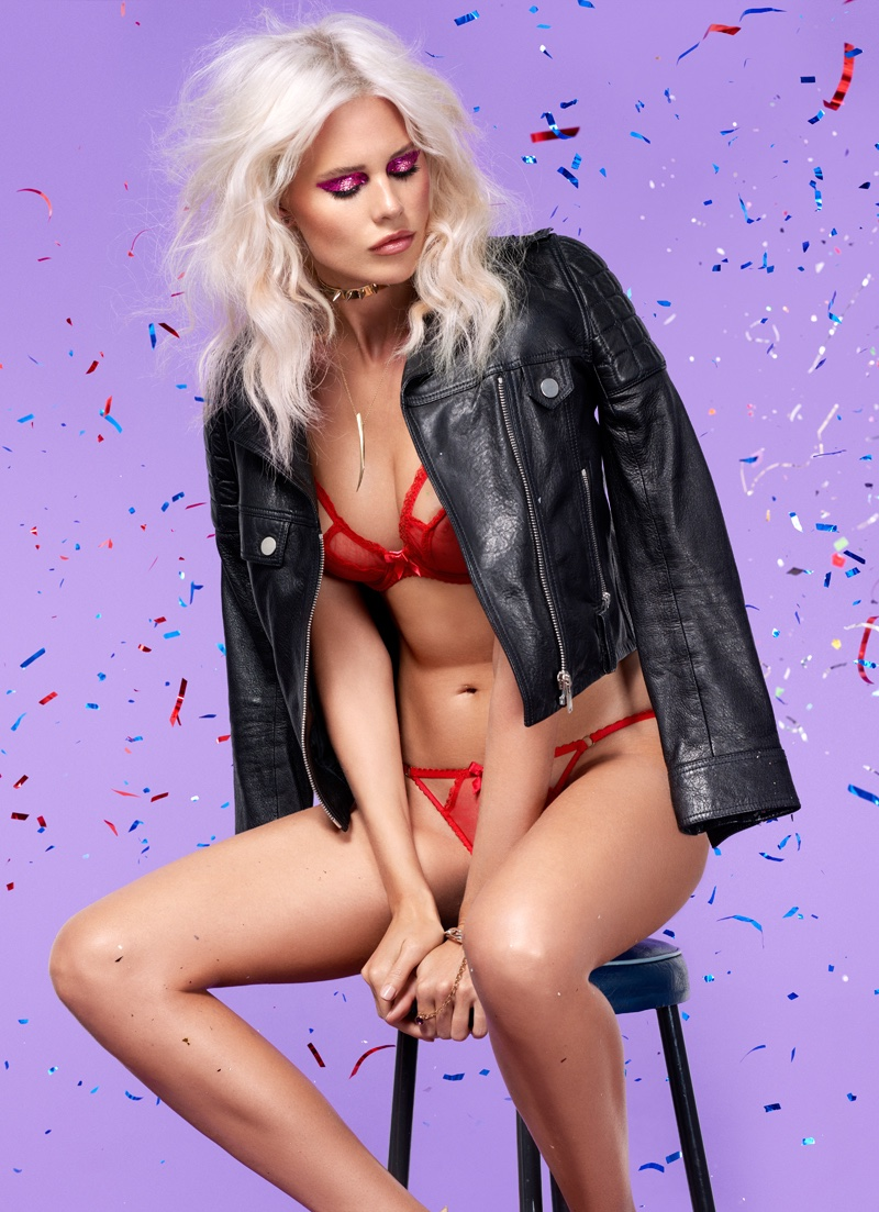 lagent-agent-provocateur-holiday-2016-lookbook11