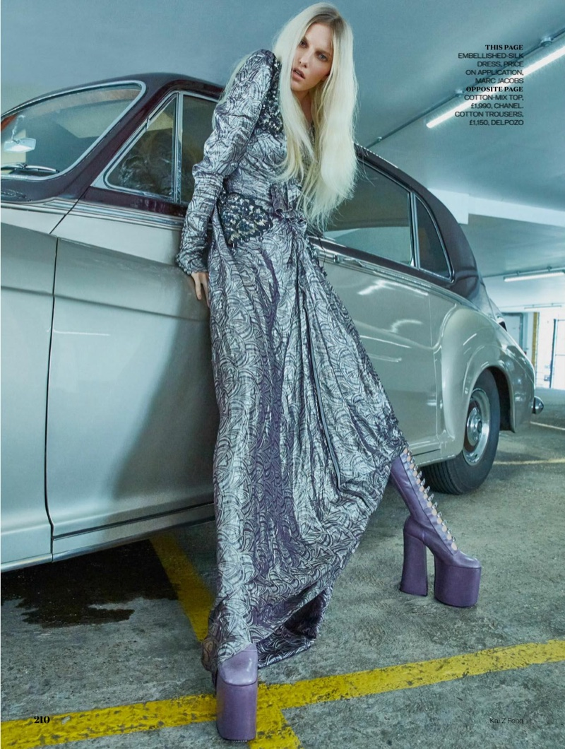marique-schimmel-disco-style-elle-uk-editorial03