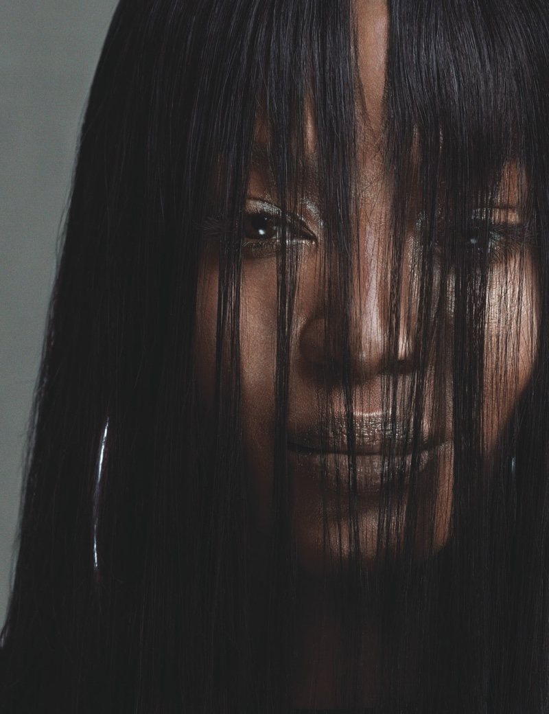 naomi-campbell-by-steven-klein-1