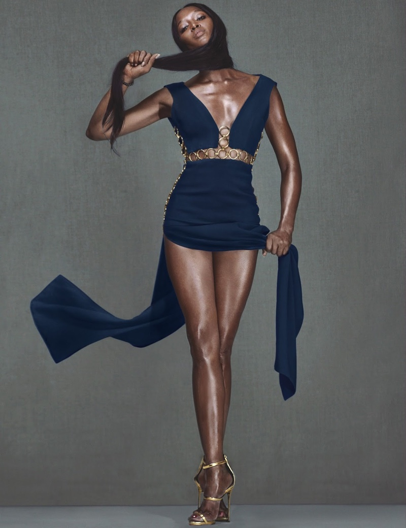 naomi-campbell-by-steven-klein-6