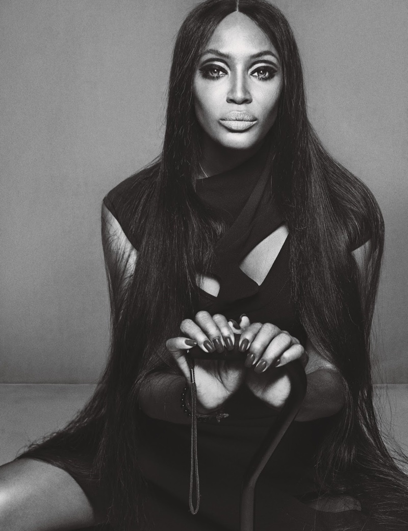 naomi-campbell-by-steven-klein-9