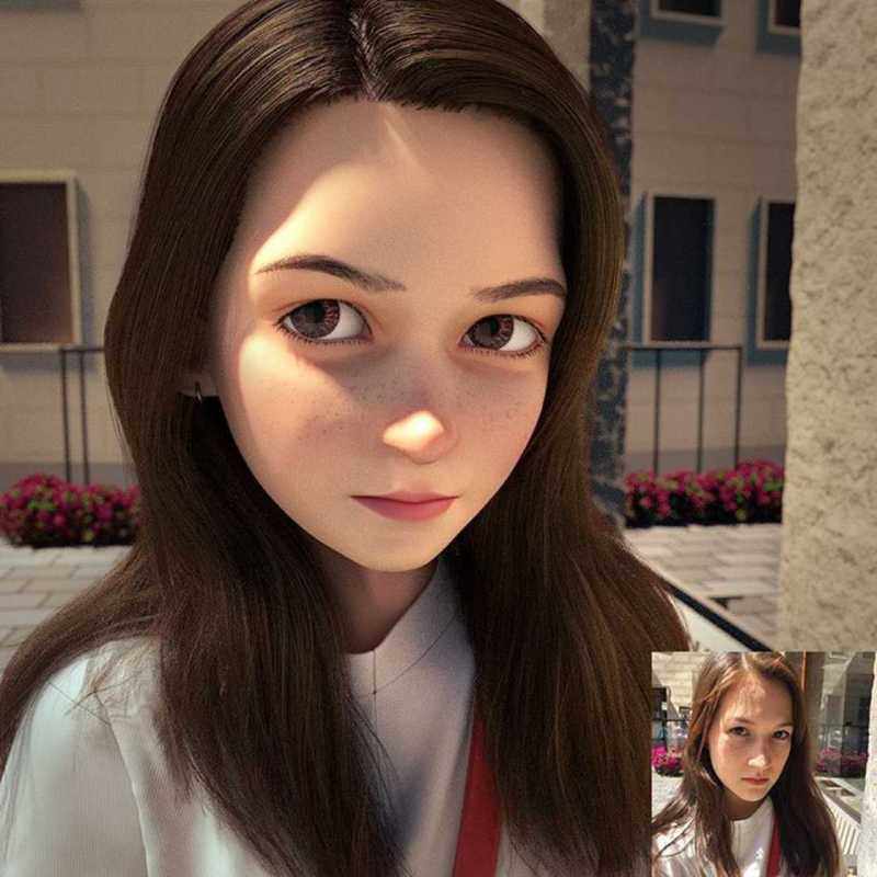 random-profile-pictures-transformed-into-3d-portraits-10