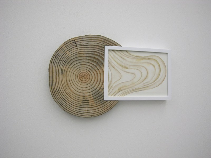 sculptures-by-francesco-carone-4