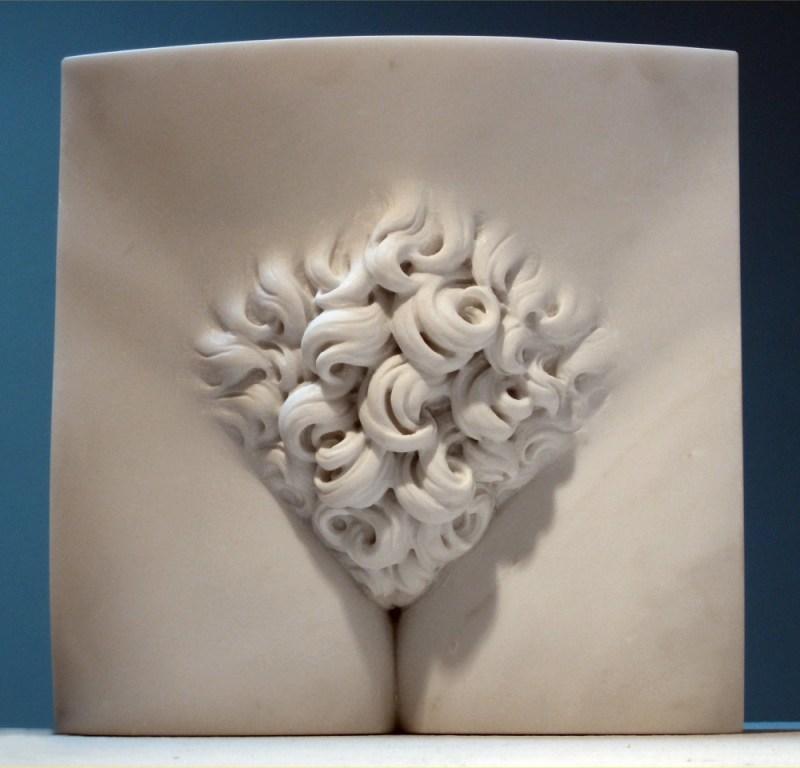 sculptures-by-gerard-mas3