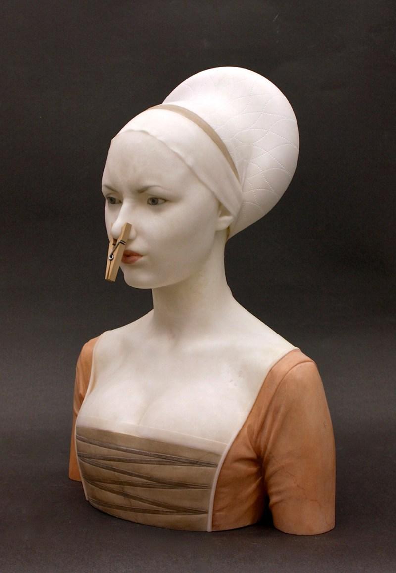 sculptures-by-gerard-mas7