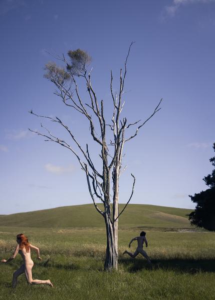 surreal-art-by-brooke-didonato-6