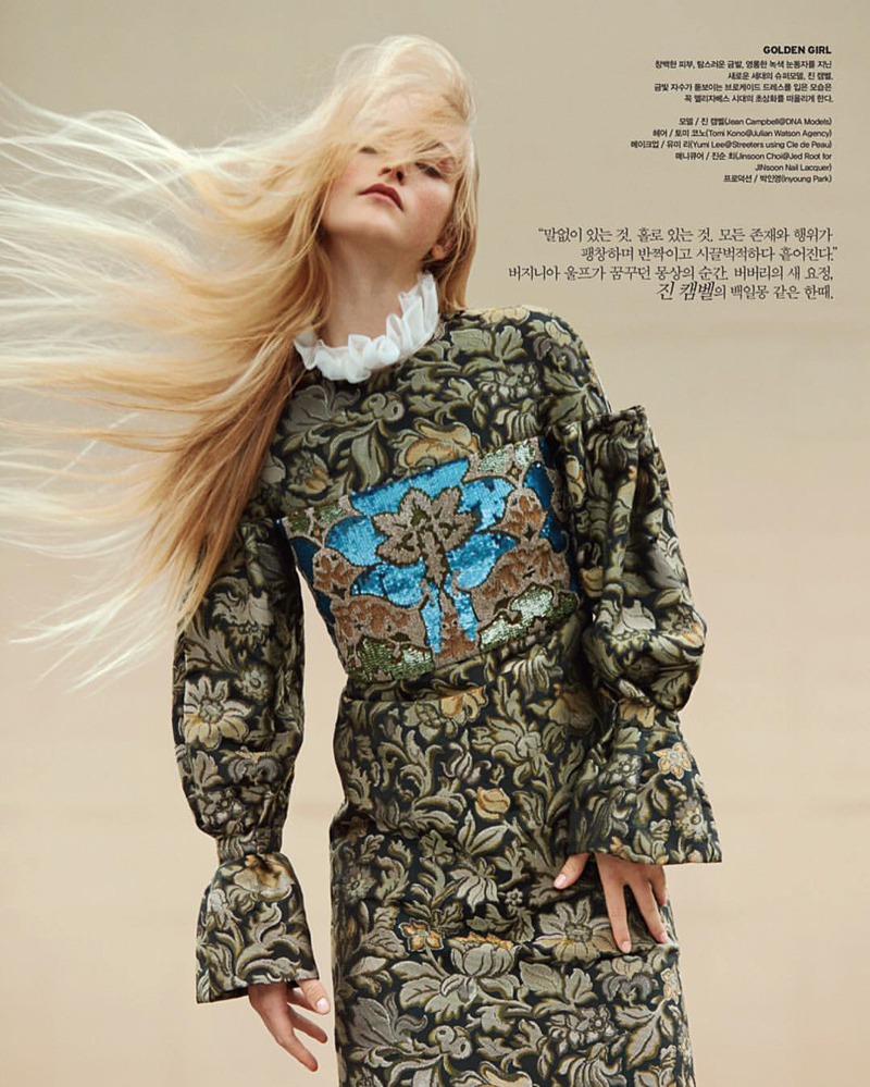 vogue-korea-december-2016-jean-campbell-by-hyea-won-kang-1-2