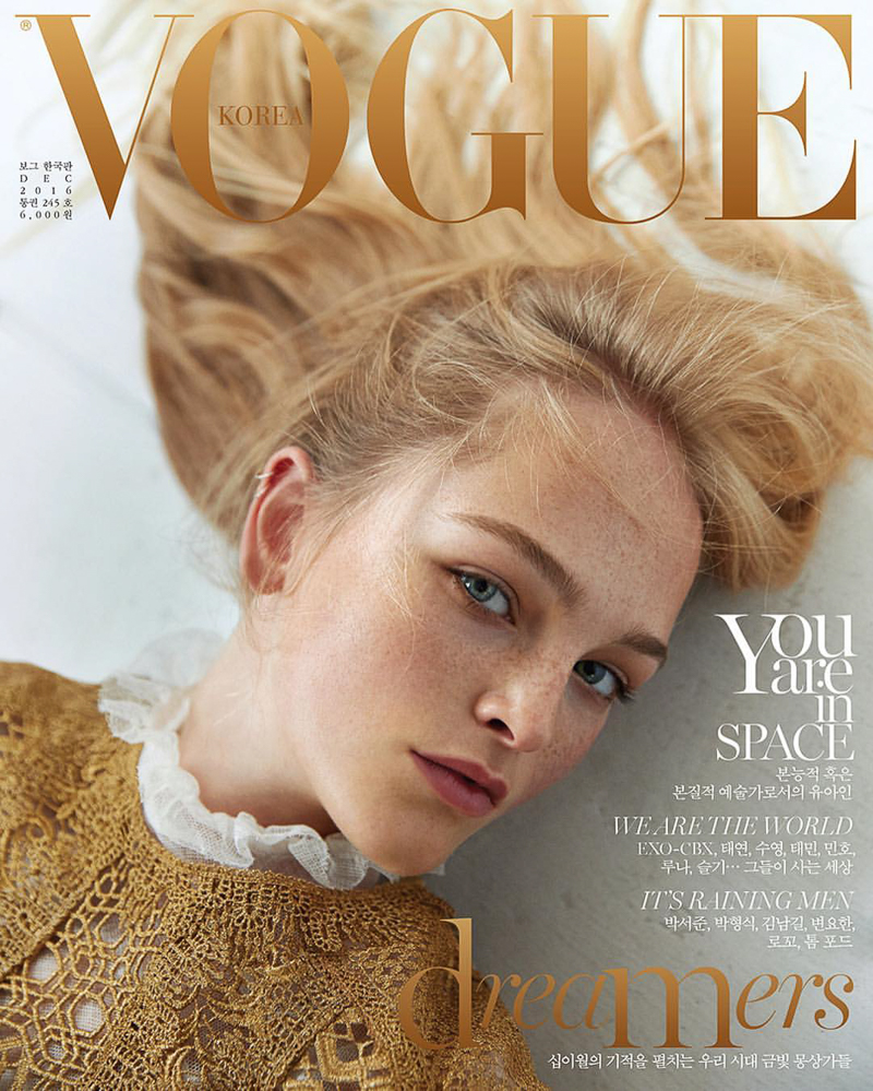 vogue-korea-december-2016-jean-campbell-by-hyea-won-kang-2