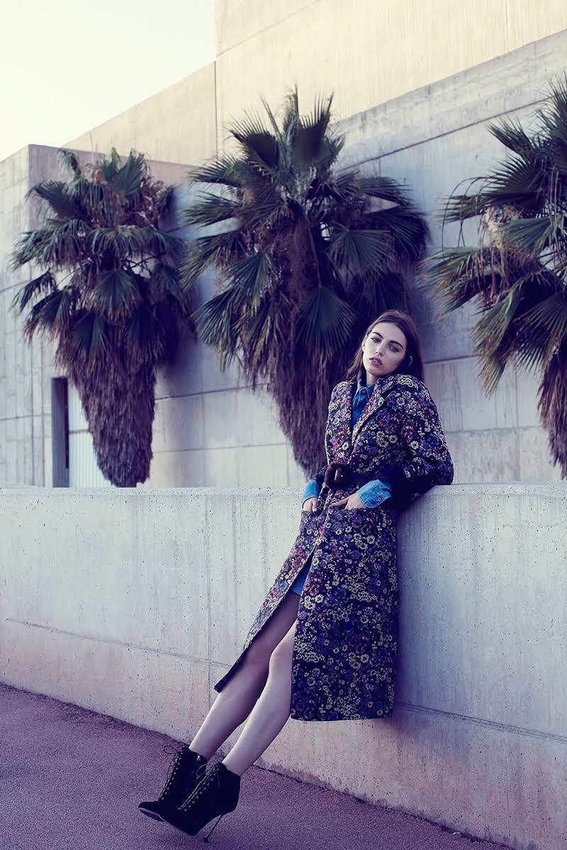 anisia-khurmatulina-glamour-mexico-editorial03