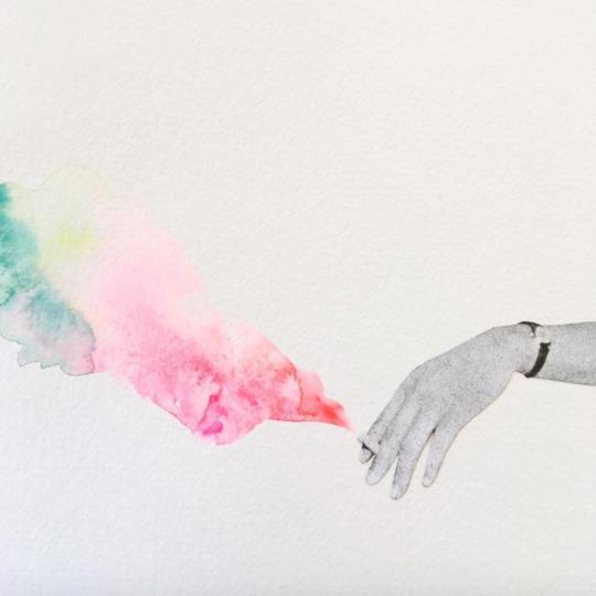art-by-danielle-krysa-4