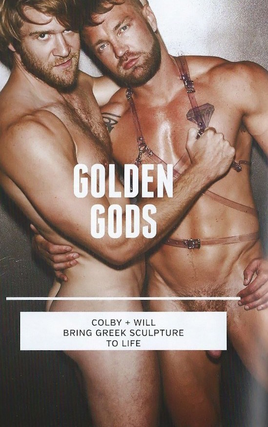 colby-keller-will-winkle-by-gabe-ayala1