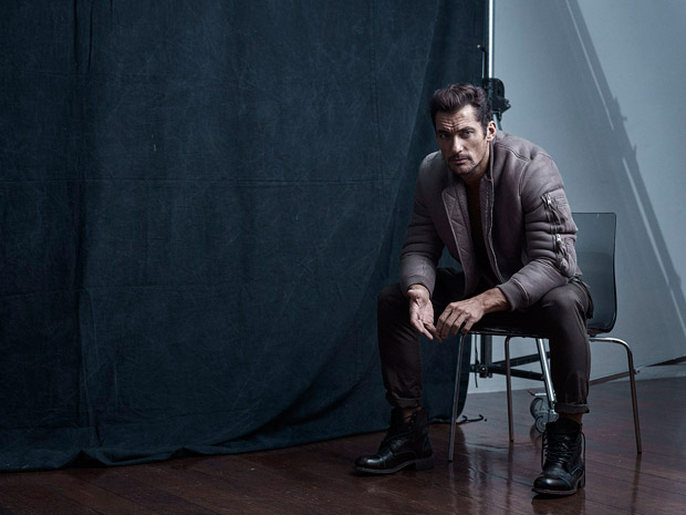 david-gandy-by-glen-burrows-3