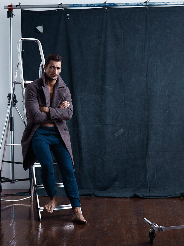 david-gandy-by-glen-burrows-4