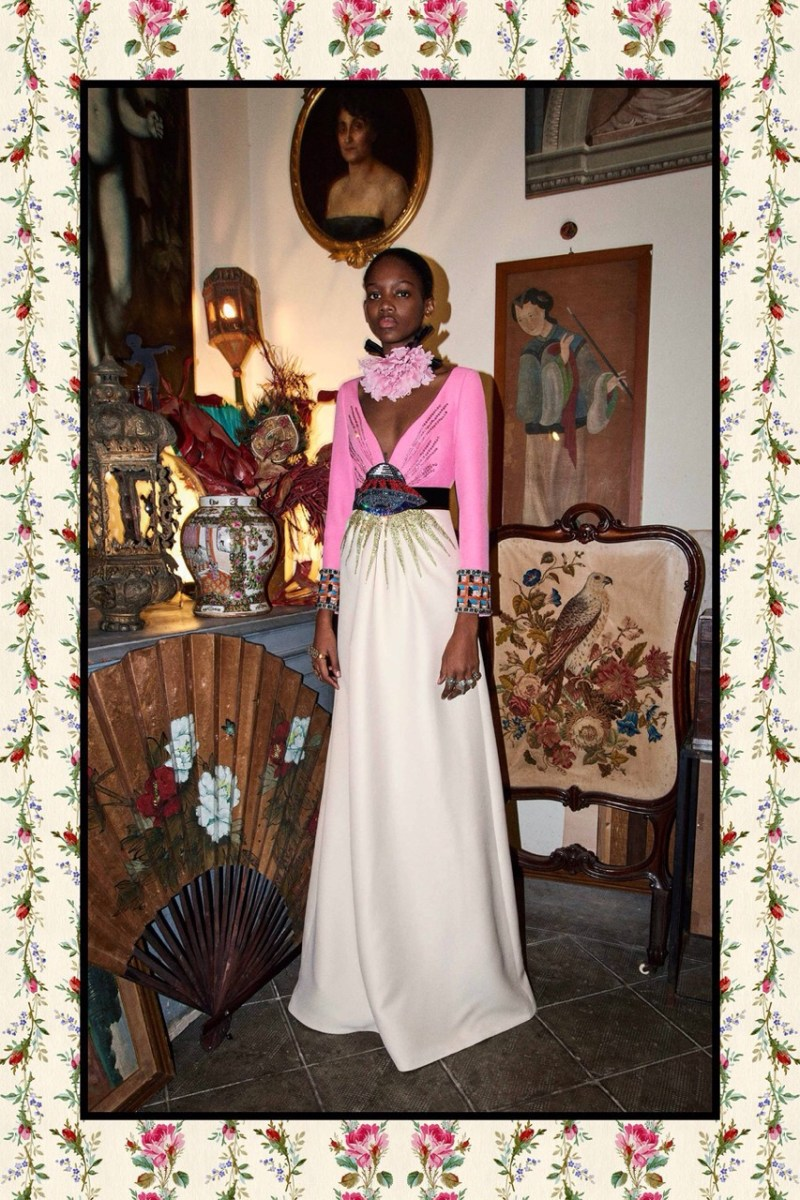 gucci-pre-fall-2017-ft-elibeidy-danis-and-nicole-atieno-1