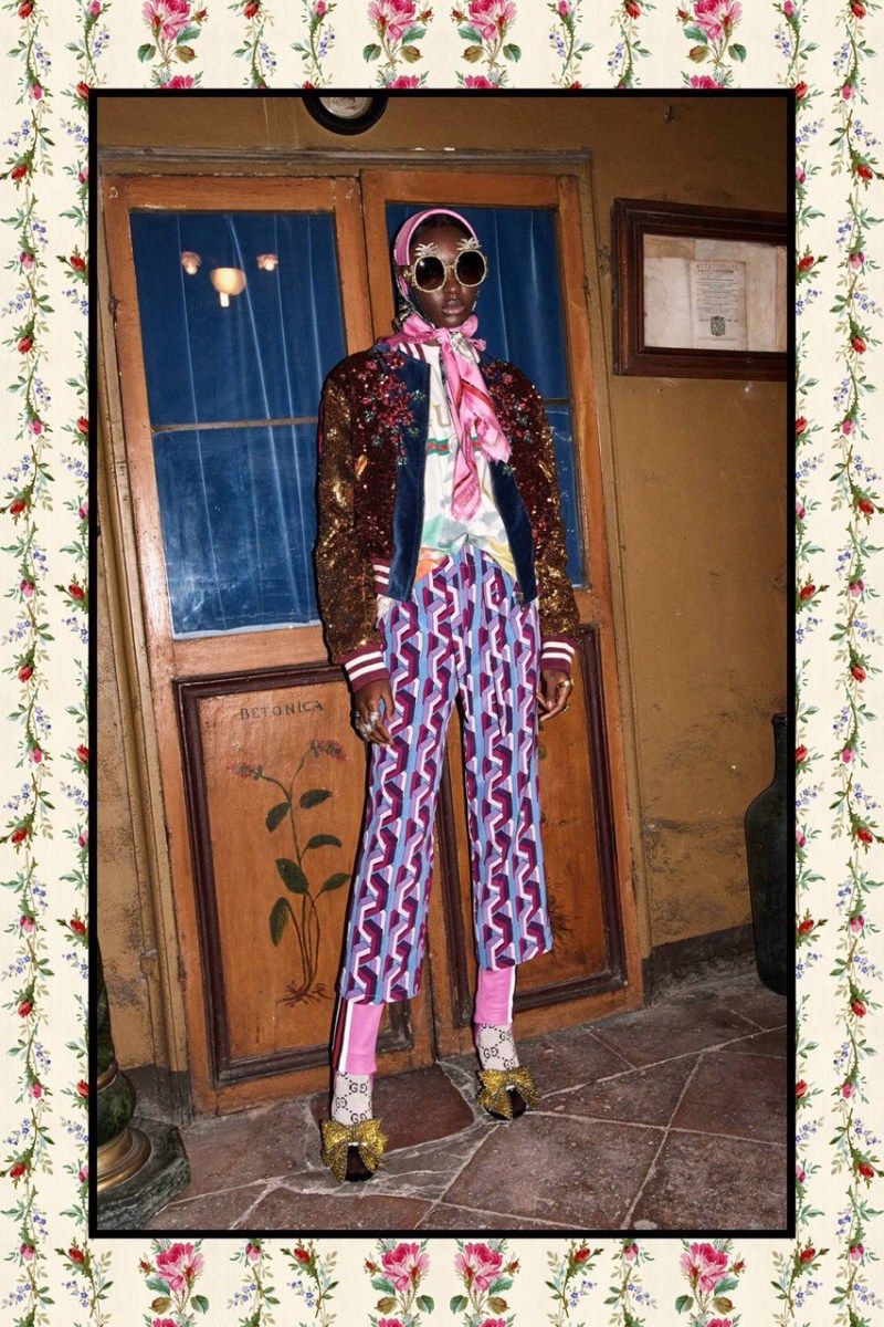 gucci-pre-fall-2017-ft-elibeidy-danis-and-nicole-atieno-2