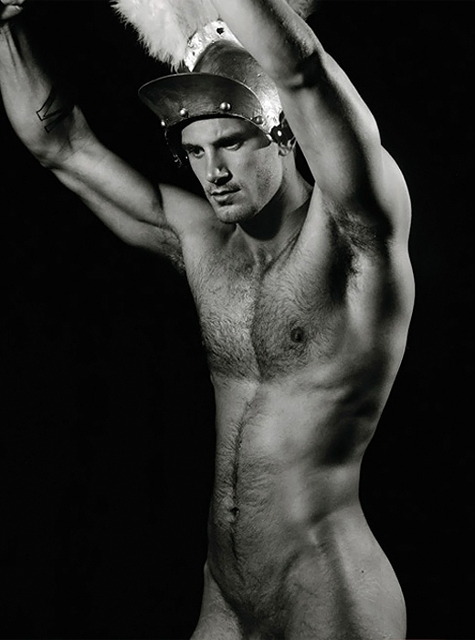 heroics-by-paul-freeman00003