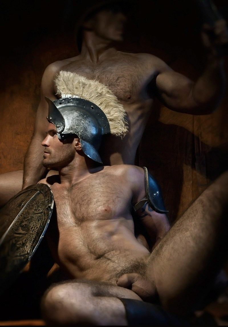 heroics-by-paul-freeman00008