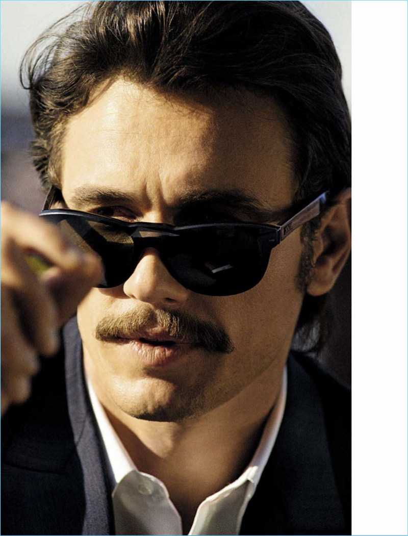 james-franco-by-cedric-buchet-5