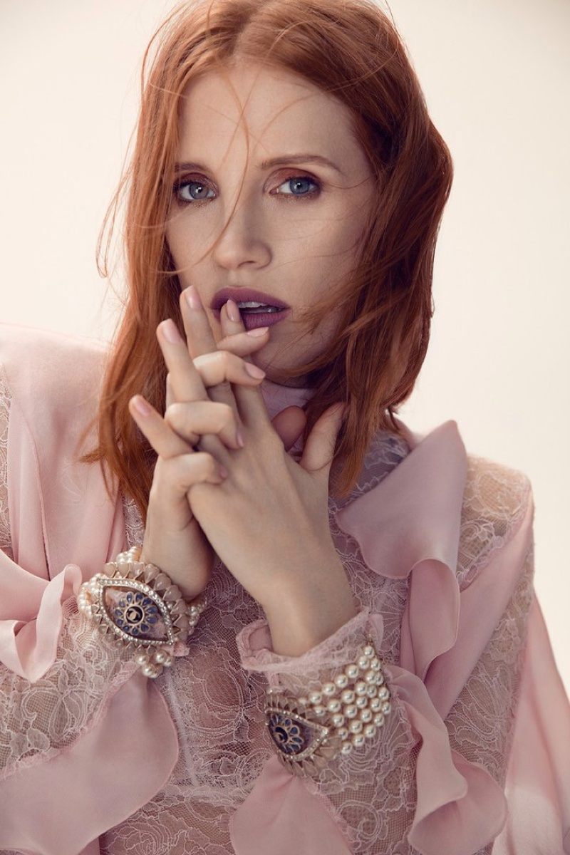 jessica-chastain-lofficiel-paris-2016-photoshoot06