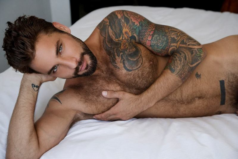 jonathan-agassi-by-rick-day3