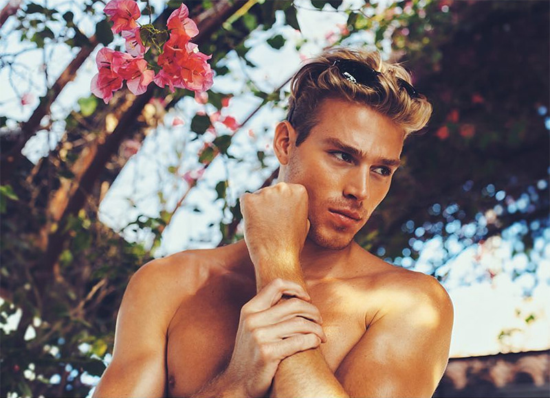 matthew-noszka-by-christian-oita6