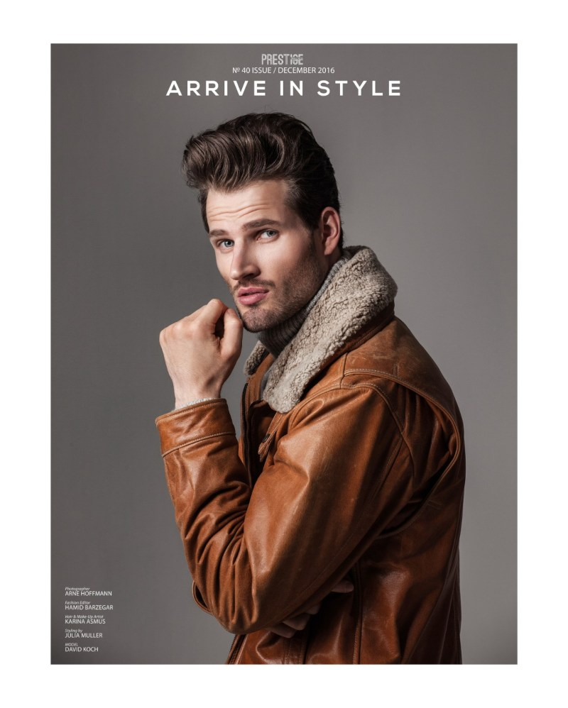 prestige-mens-style-magazine-n40-issue_editorial-1