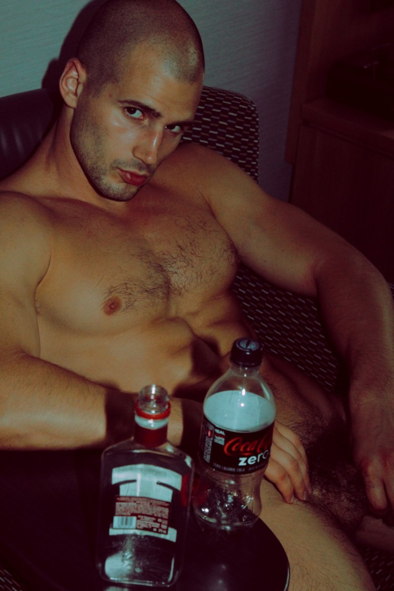 todd-sanfield-by-joe-lally1